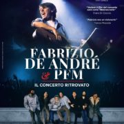 DeAndré PFM Poster lr