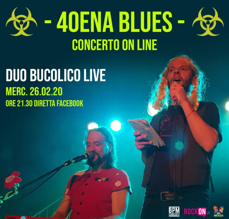 Duo Bucolico