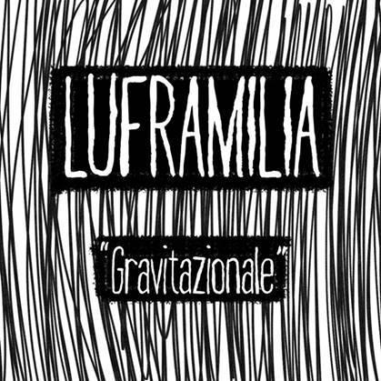 Luframilia 1