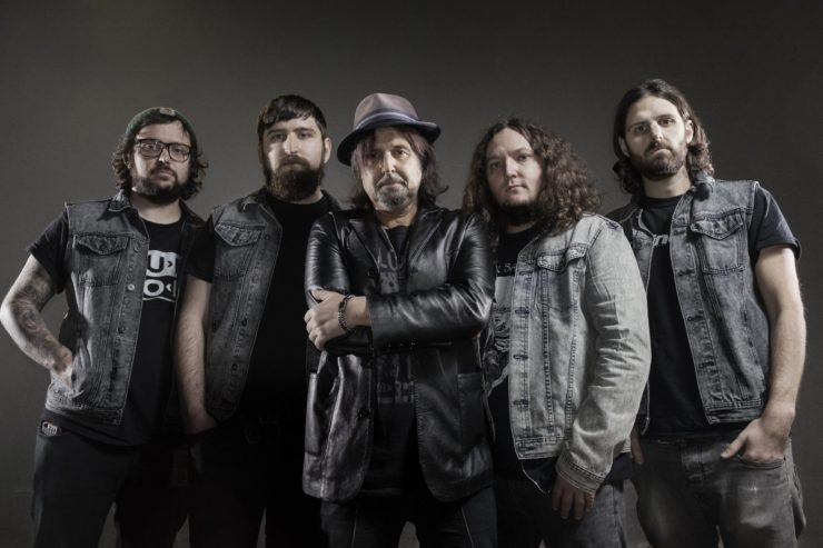 Phil Campbell 1