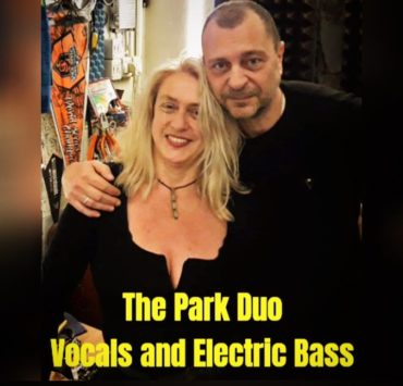 The Park Duo 1