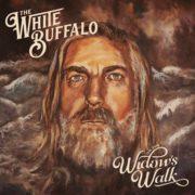 White Buffalo 1