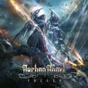 archon angel CD