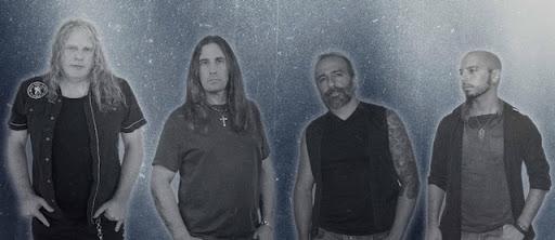 archon angel band