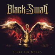 black swan CD