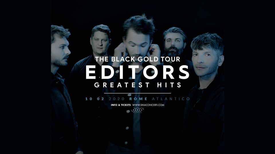 editors atlantico live 2020