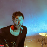 editors black gold tour roma 2020 3