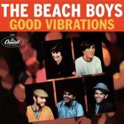 the beach boys good vibrations