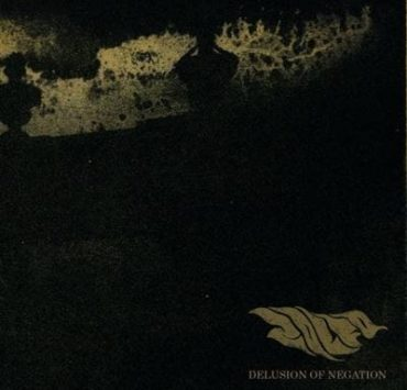 zolfo delusion of negation cover