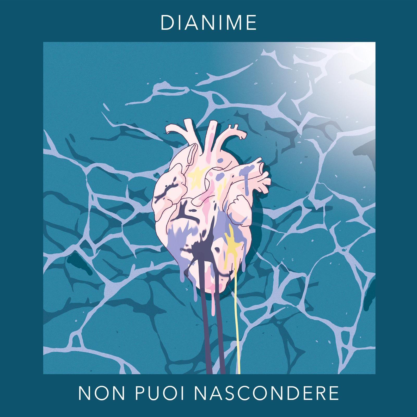 DIANIME 1