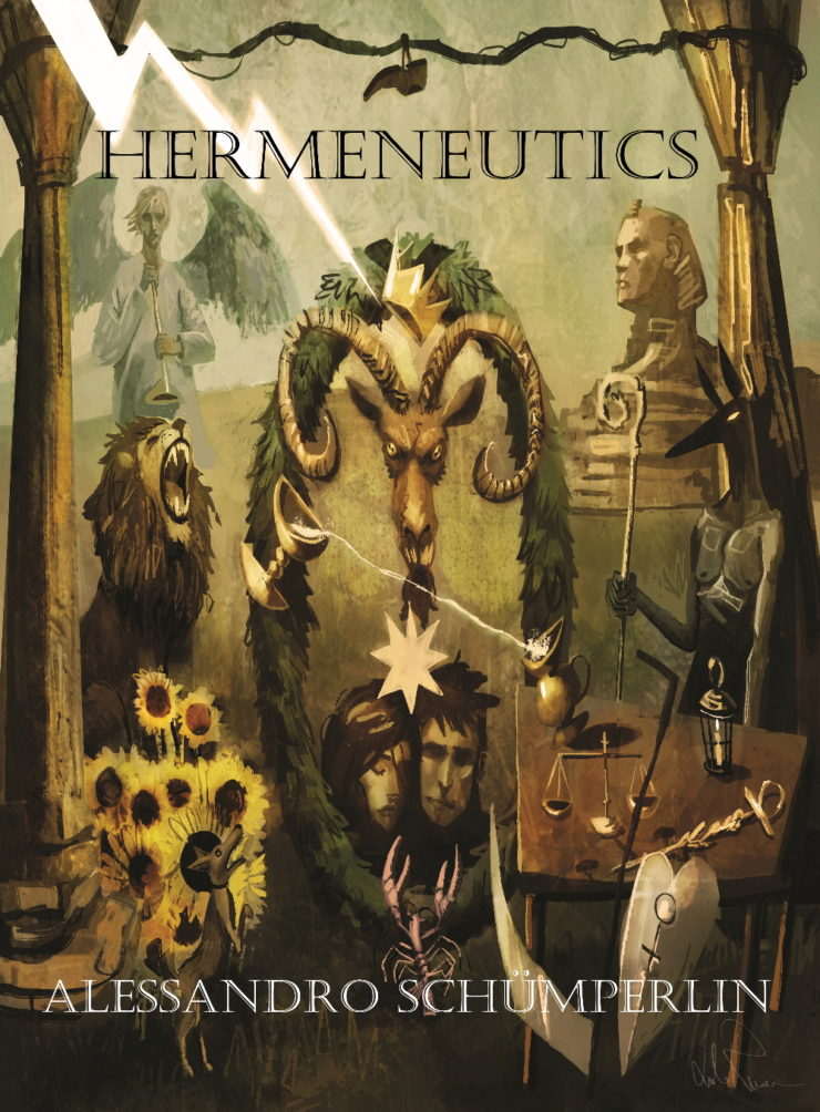 Hermeneutics book def4 ridimensionato