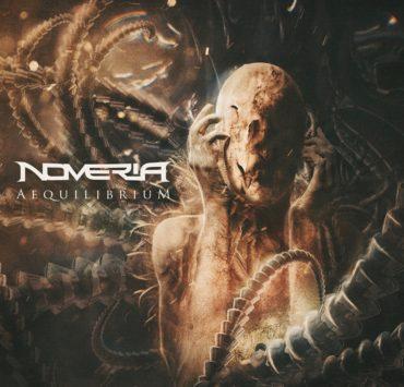 Noveria 2019 artwork low