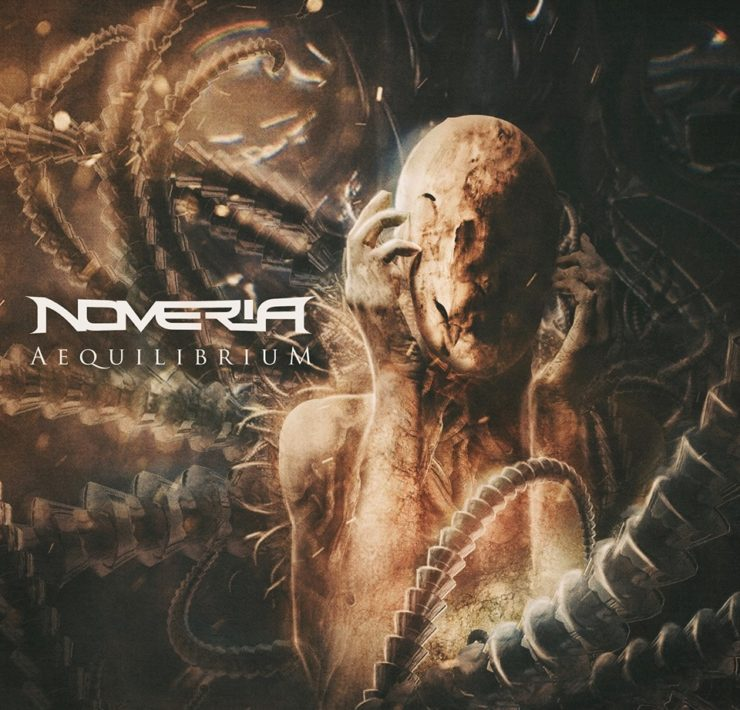 Noveria 2019 artwork low