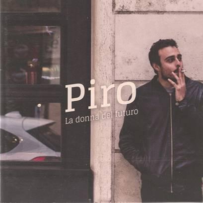 Piro 1