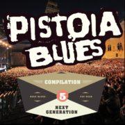 Pistoia Blues