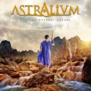 astralium land of eternal dreams