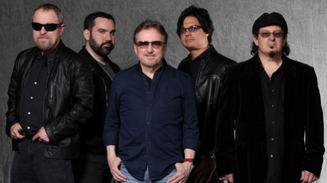 blue oyster cult band 98