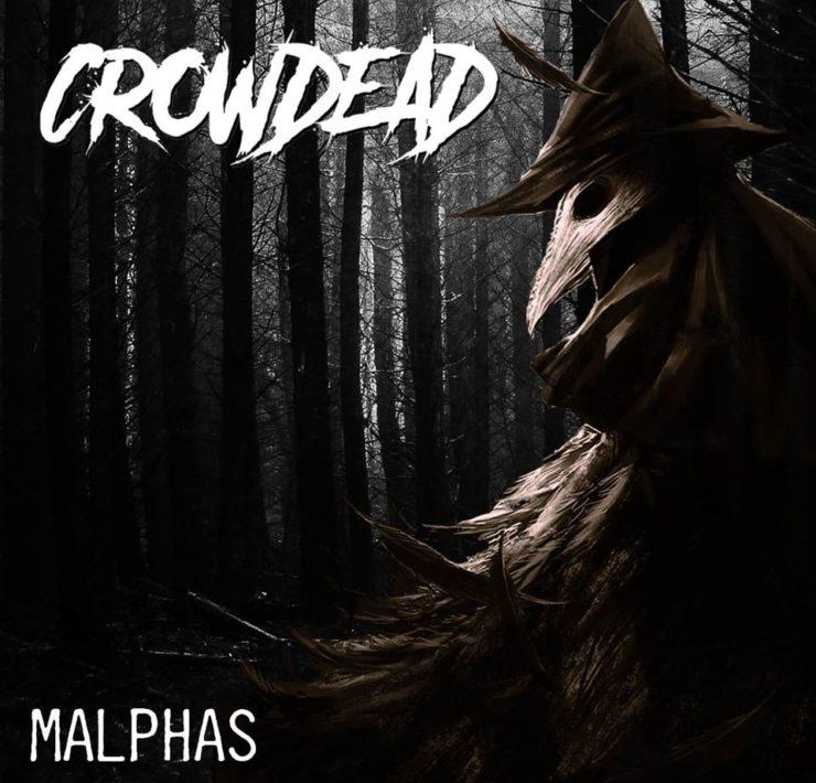 crowdead malphas