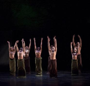 ezralow dance 1