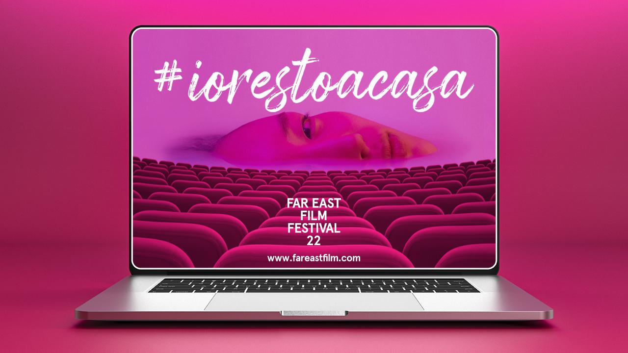 iorestoacasa FEFF22
