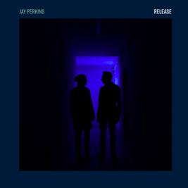 jay perkins release