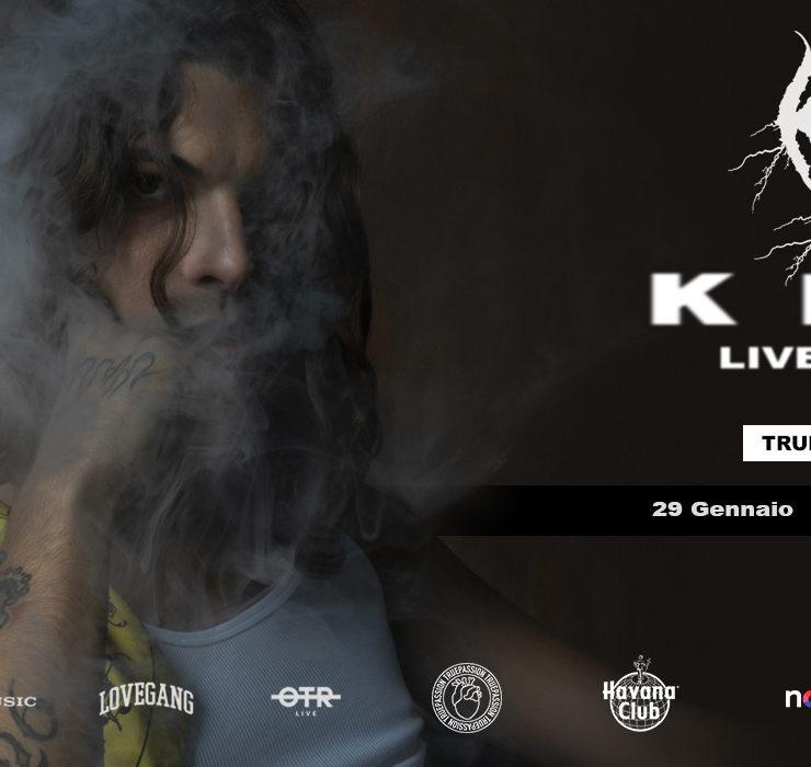 ketama126 kety live tour 2020