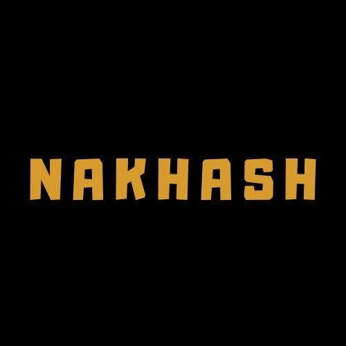 nakhash
