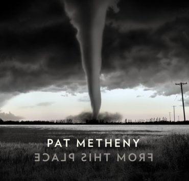 pat metheny 20 CD