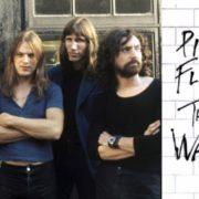 pink floyd 1979