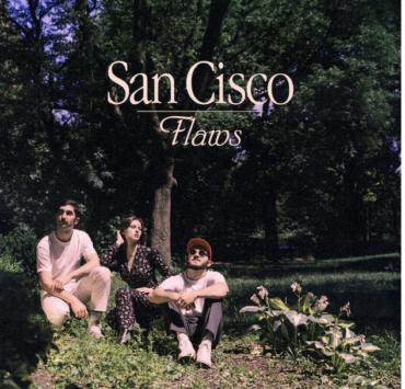 san cisco flaws