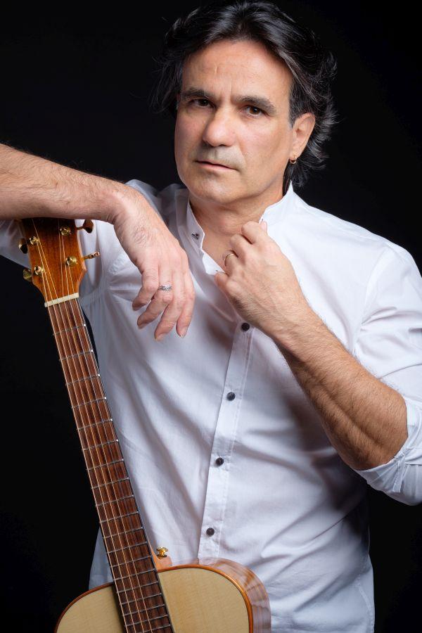 Diego Moreno foto di Gino Tramontano 2 b