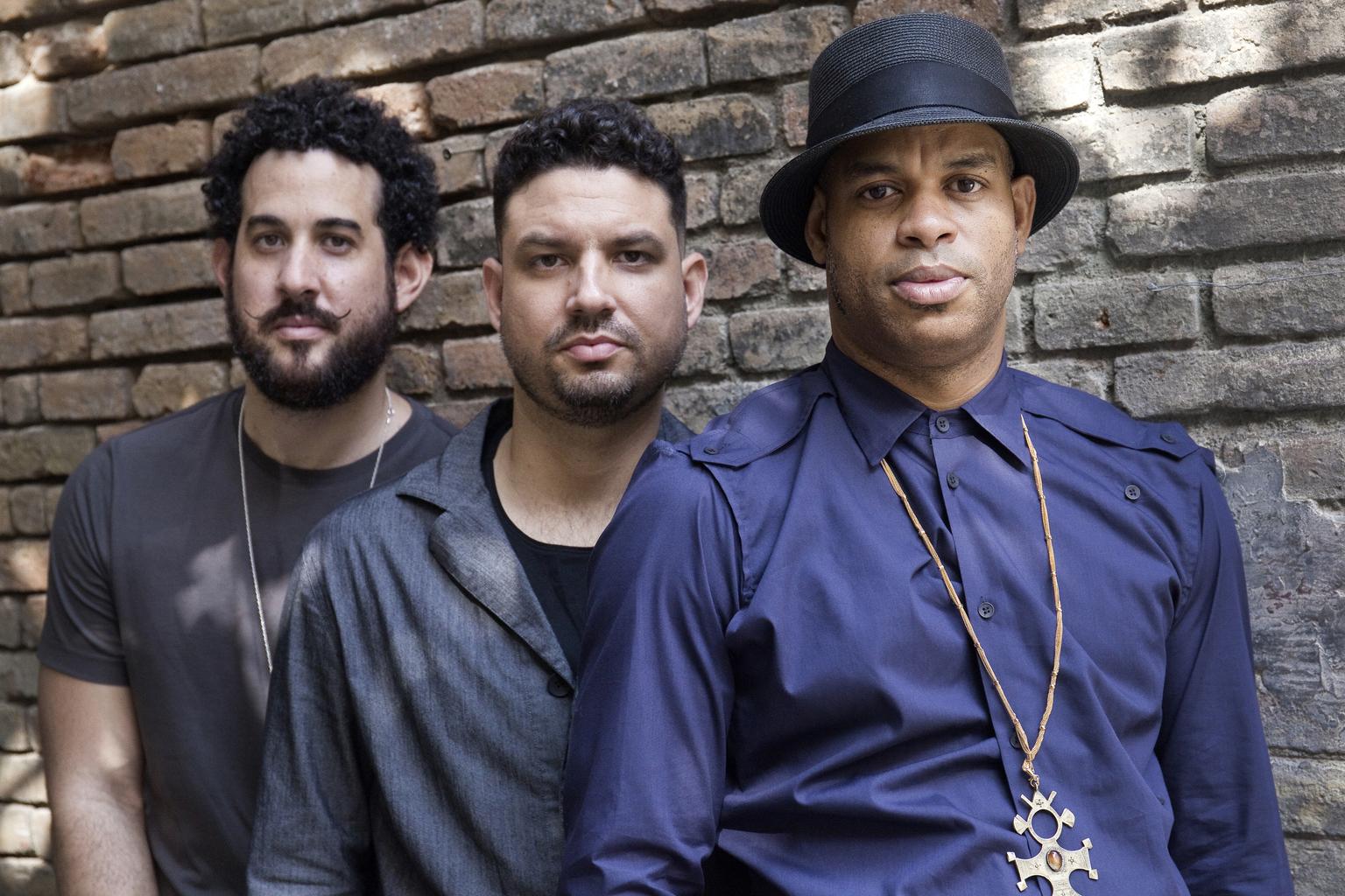Fonseca Trio ph carles roig 3