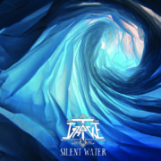 GRAVE T Silent Water 2020
