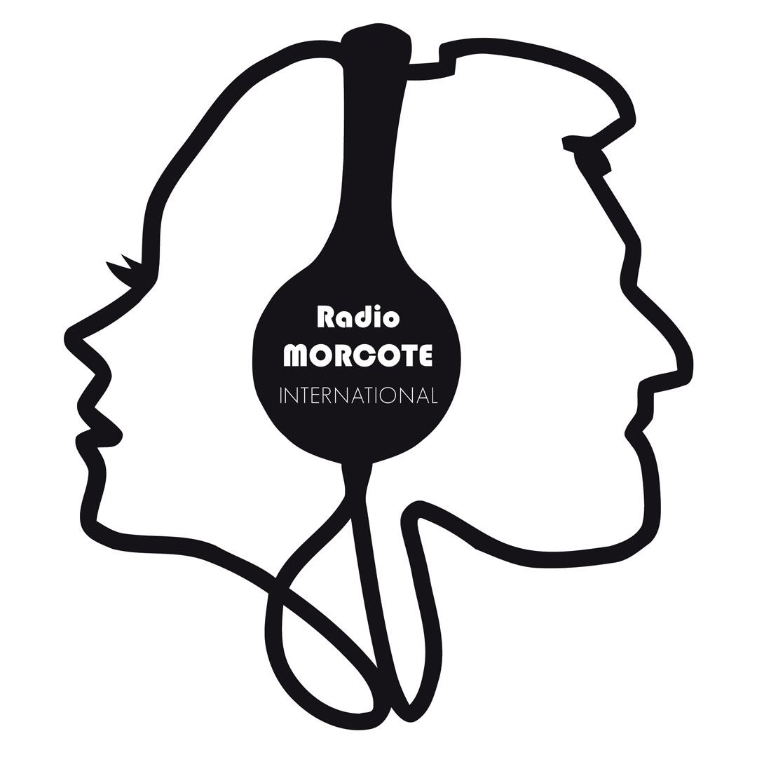 Radio Morcote International