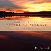 Lory Muratti Lettere Da Altrove digital stores