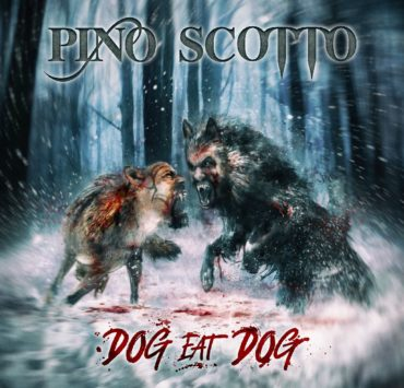 Pino Scotto Dog Eat Dog