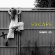 Sinplus