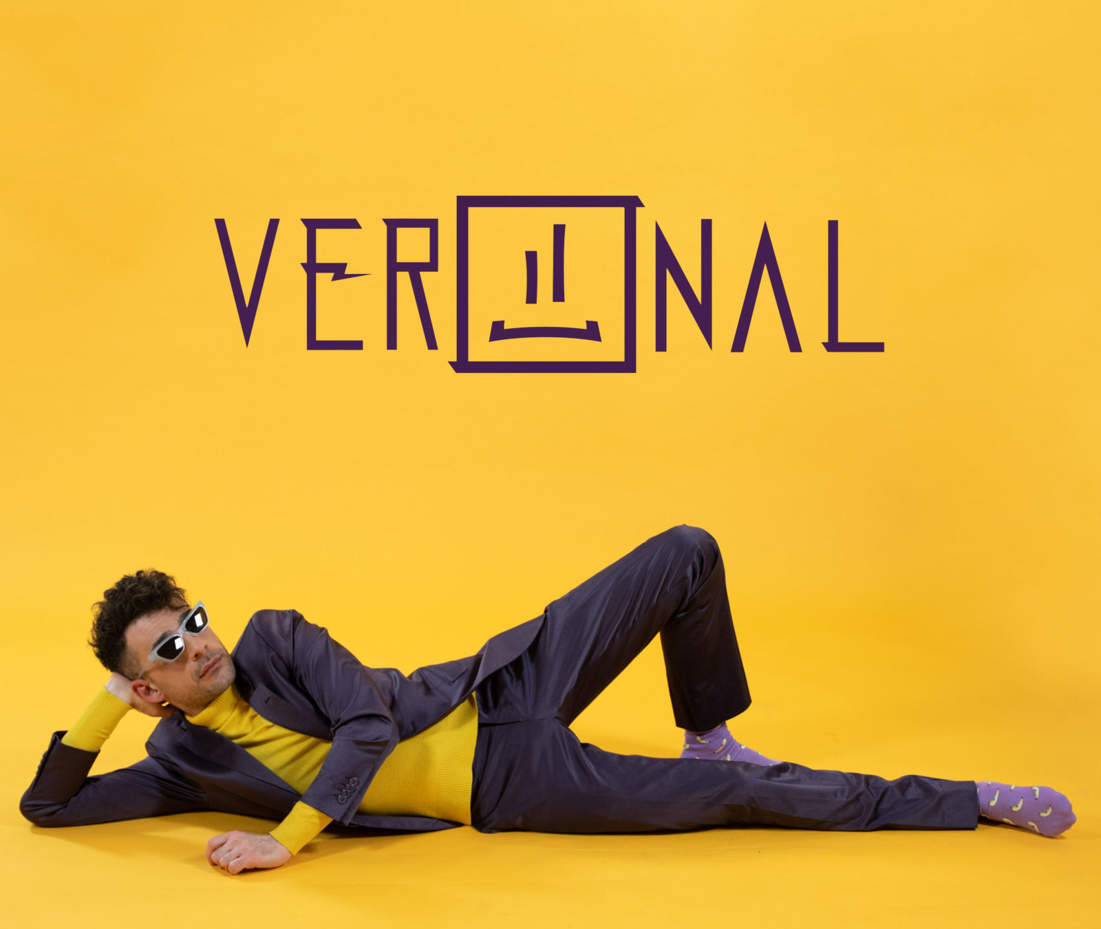 Veronal 1