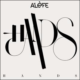 alèfe hands