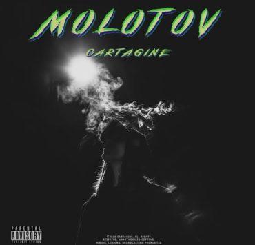 cartagine molotov