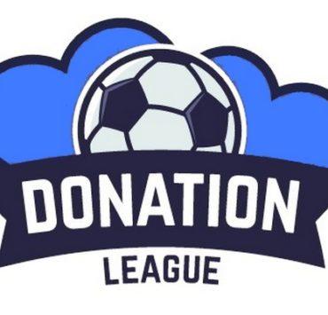 donation league