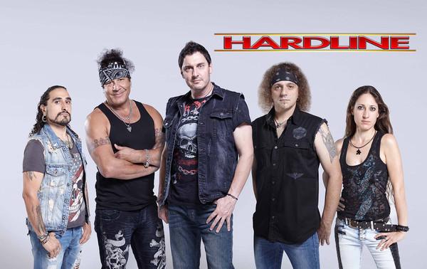 hardline I3