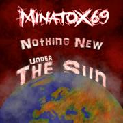 minatox69 nothing new under the sun