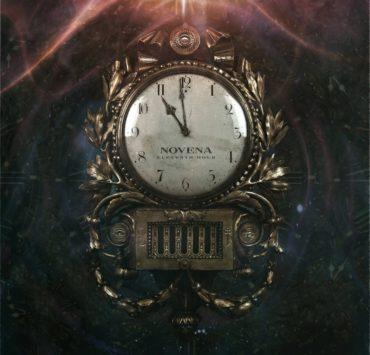 novena CD
