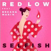 red low breana marin selfish