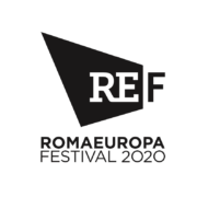 roma europa festival 2020