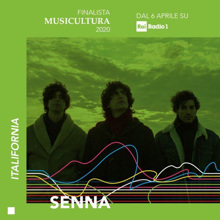 senna musicultura 2020