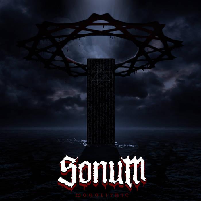 sonum monolithic