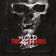 the old skull cd