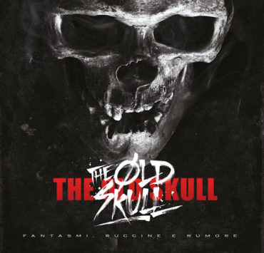 the old skull cd